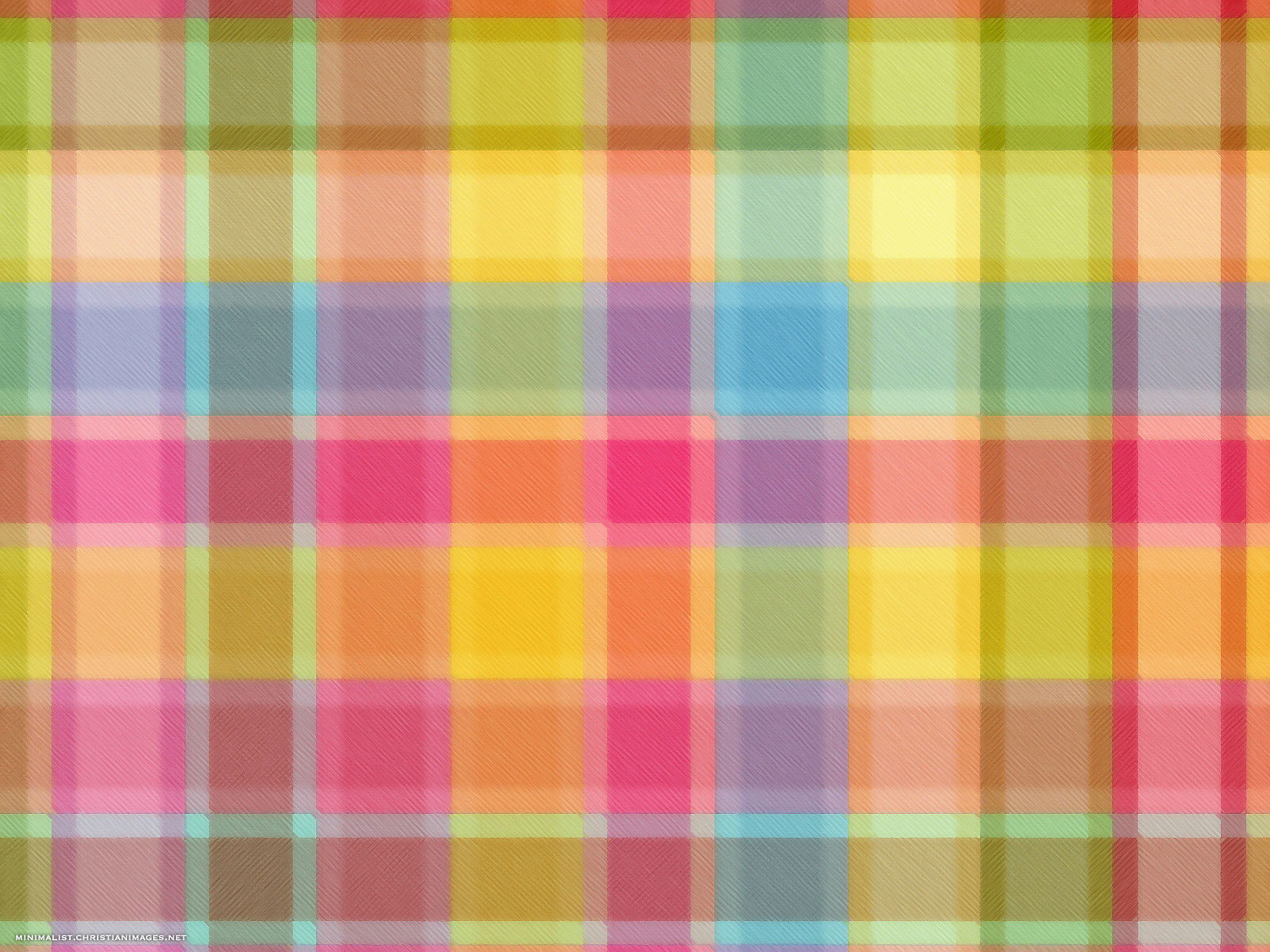 Plaid texture high quality background for powerpoint minimalist plaid texture high quality background for powerpoint toneelgroepblik Image collections