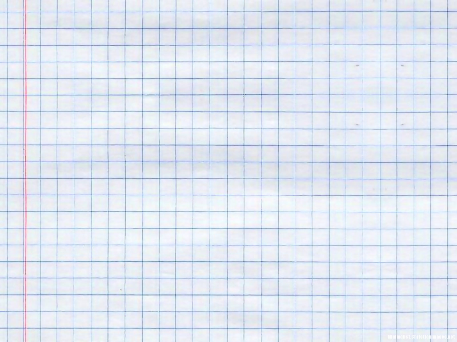 Square Paper Cells Background – Minimalist Backgrounds
