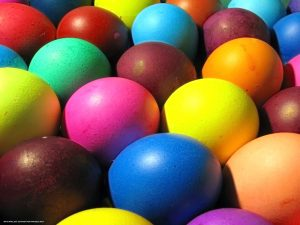 colorful-easter-eggs-background