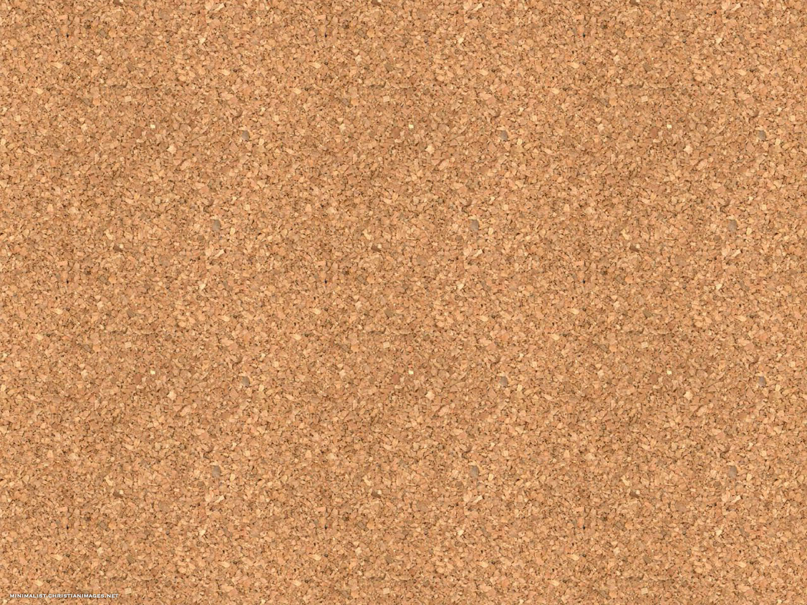 High Quality Cardboard Background