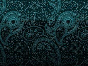batik-pattern-background-for-powerpoint