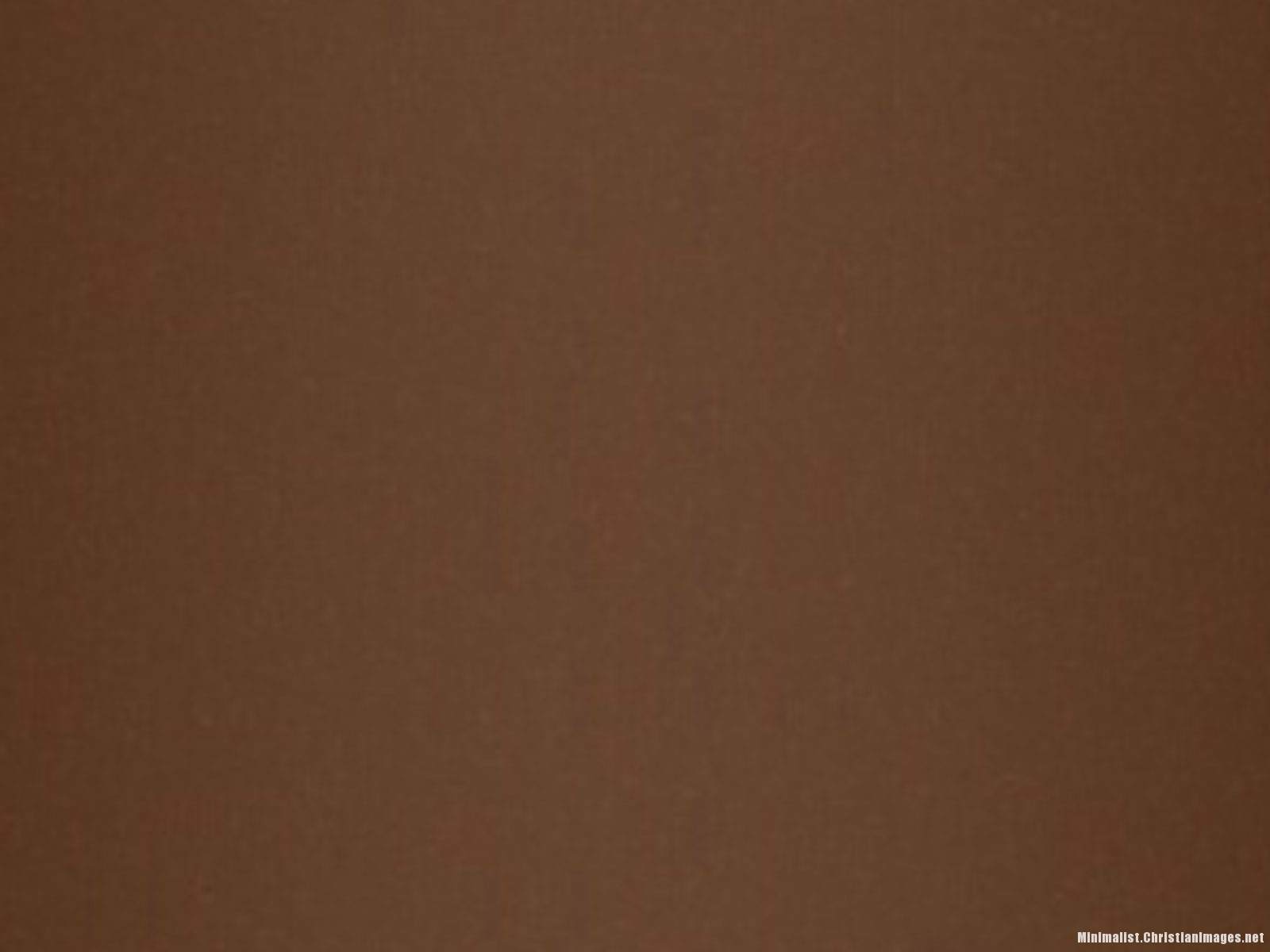 Brown Fabric Powerpoint Background