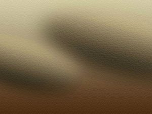 Brown Leather Texture Powerpoint Background