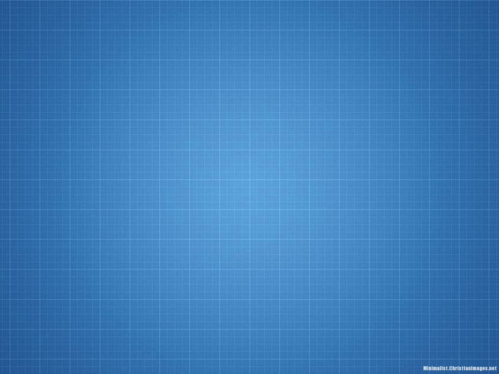 Millimeter Block Graph Paper Background