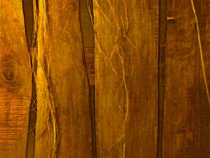 Wooden Texture Background for Powerpoint
